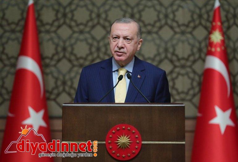 AİÇÜ Rektörü Karabulut YÖK Anadolu Projesi Tanıtım Toplantısına katıldı2