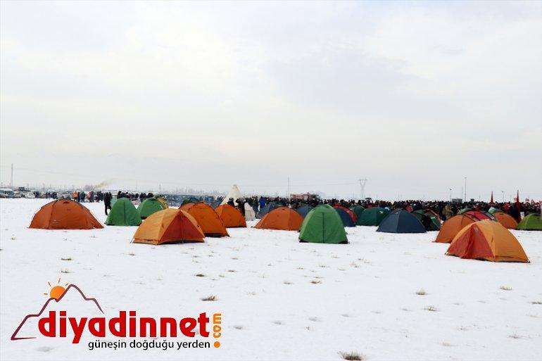 Türkiye'nin tırmanışa yıl Ağrı temizlenen Terörden Dağı açıldı 6 çatısı yeniden sonra 7