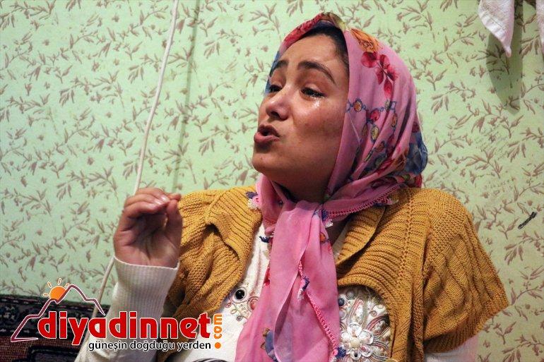 Afgan 'Savaş yorgunu' - anneler, Türkiye'de güvende hissediyor AĞRI kendilerini 1