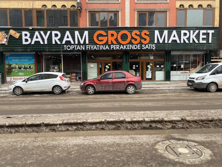 bayram gross süper market ağrı4