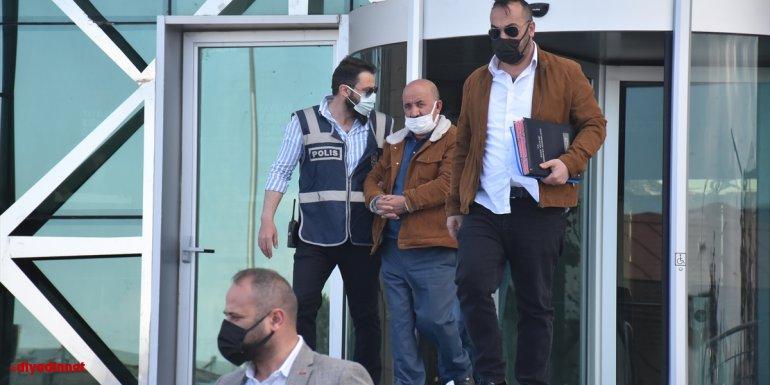 Kars'ta rastgele ateş açarak 11 yaşındaki çocuğun ölümüne neden olan zanlı tutuklandı