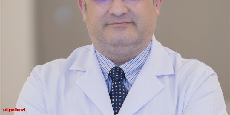 Rahim ağzı kanseri daha çok orta yaşı etkiliyor