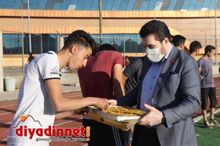 Başkanı için Ağrı Belediye 'Diyarbakır 2 Sayan: yürüyeceğiz' Diyarbakır'a bin Anneleri'ne destek gençle 2