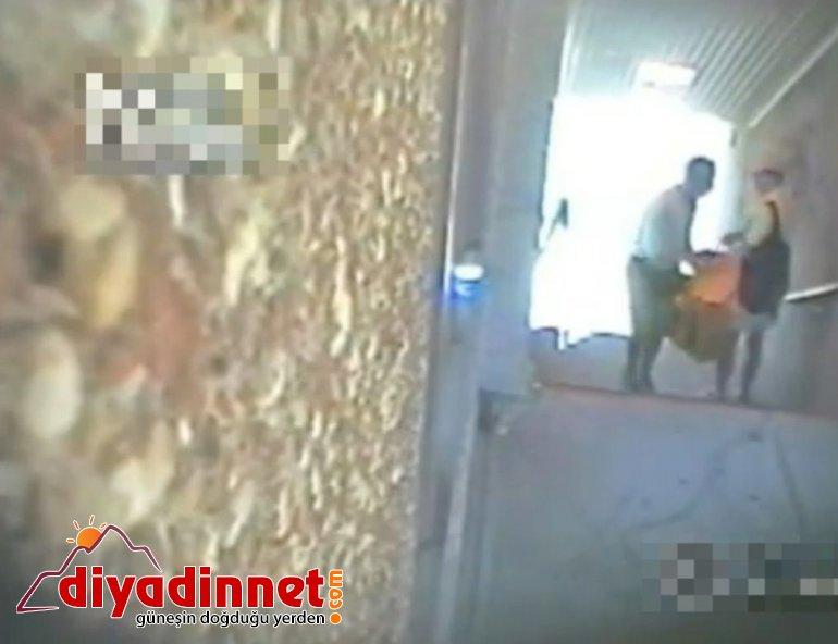Ağrı merkezli ilde düzenlenen FETÖ PDY operasyonunda kişi gözaltına alındı5