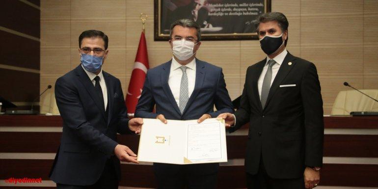 Erzurum Uluslararası Curling Turnuvası ve olimpiyat elemelerine ev sahipliği yapacak