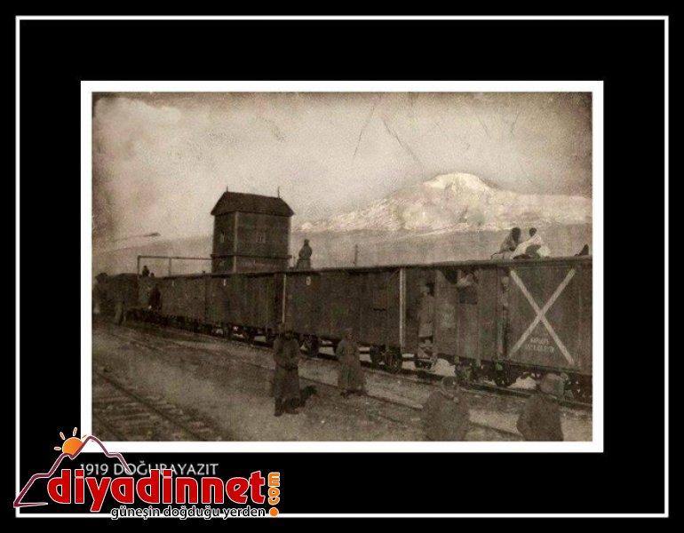 Horasan Ağrı Gürbulak Nahçıvan İran demiryolu için ilk imzalar atıldı2