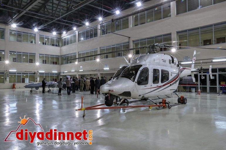 - bir İçişleri Bakanı Soylu, araya VAN Başkale'de geldi depremzedelerle 6