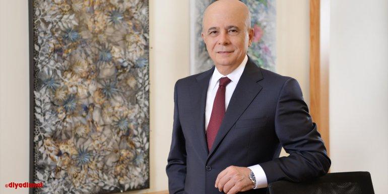 """Yıldız Holding, """"En Gözde Şirketler"""" araştırmasının holdingler sıralamasında ikinci oldu"""