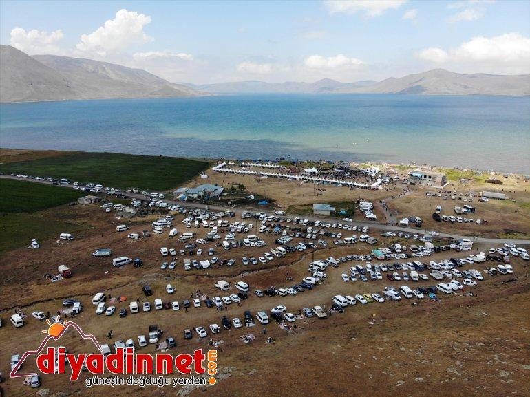 saklı heyecanı cennetinde festival AĞRI Anadolu'nun Doğu - 17