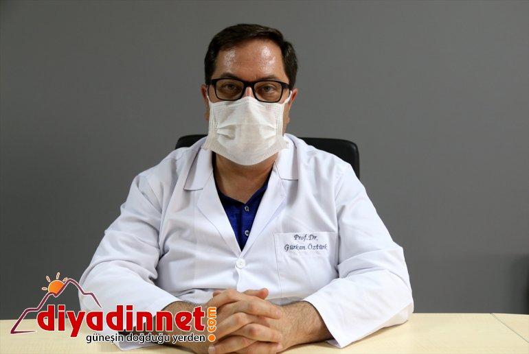 bir yaşamında karaciğer Tülin, ERZURUM Doğum bıraktı yeni nakledilen Ağrılı geride - gününde yılı 7