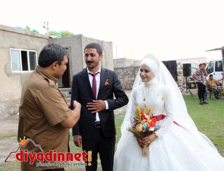 ramazan demir düğün1