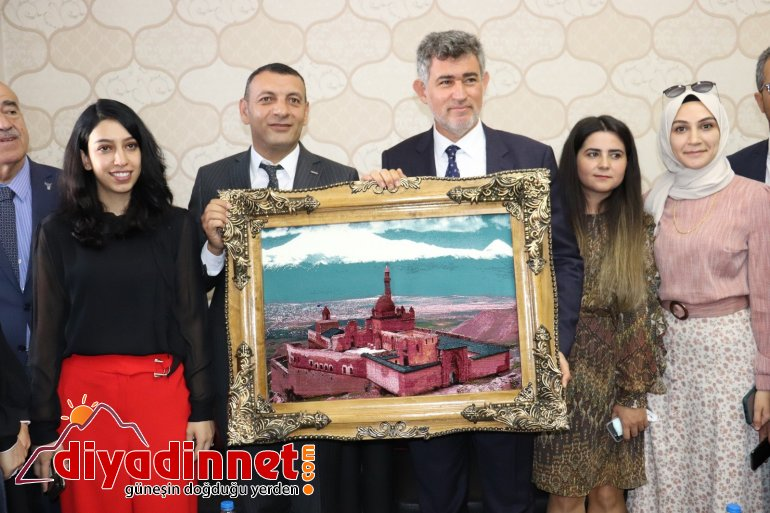 Metin Feyzioğlu ağrı6