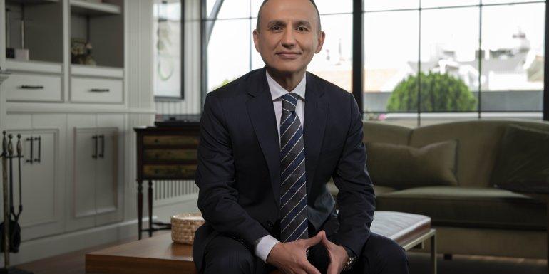 Eminevim Genel Müdürü Aytaç: 'BDDK'nın açıklamasıyla ikinci faz başladı ve sorumluluklarımız arttı'