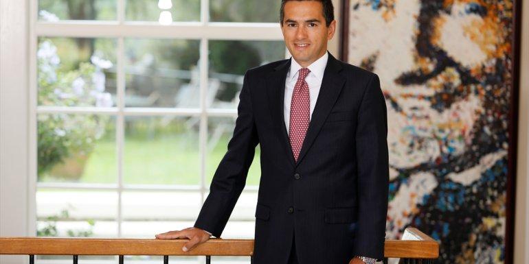 Koç Holding, 5 yıldır üst üste 'Dünyanın en iyi işverenleri' listesinde